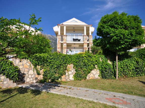oludeniz properties for sale (15)