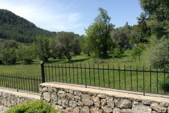 uzumlu bungalow for sale (12)
