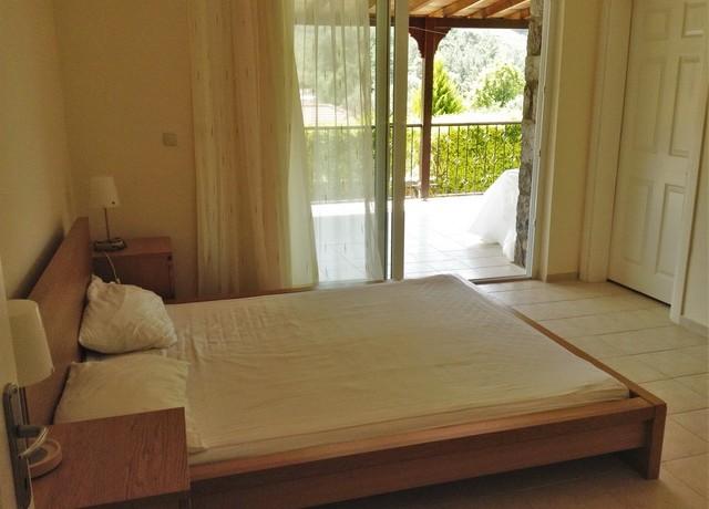uzumlu bungalow for sale (14)