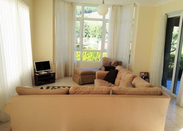 uzumlu bungalow for sale (15)