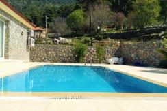 uzumlu bungalow for sale (2)