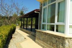 uzumlu bungalow for sale (3)