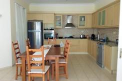 uzumlu bungalow for sale (4)