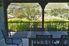 uzumlu bungalow for sale (5)