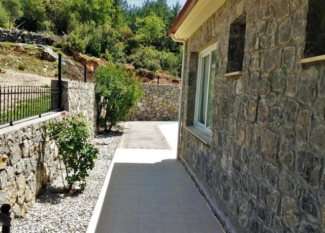 uzumlu bungalow for sale (9)