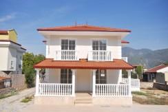 uzumlu-villas-fethiye-3-bedroomprivate-pool-im-102521