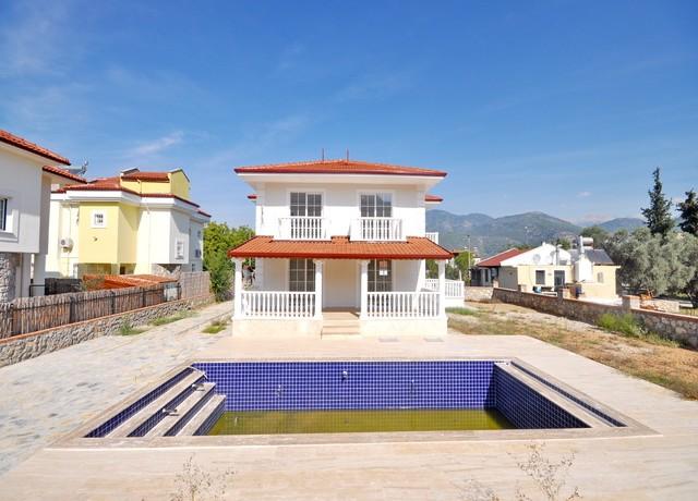 uzumlu-villas-fethiye-3-bedroomprivate-pool-im-102522