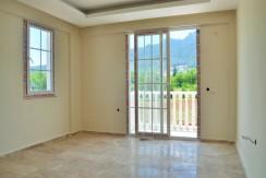 uzumlu villas fethiye 3 bedrooms (3)