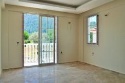 uzumlu villas fethiye 3 bedrooms (4)