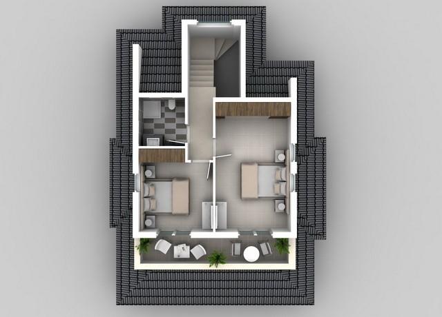 003 Çatı Kat Planı_resize