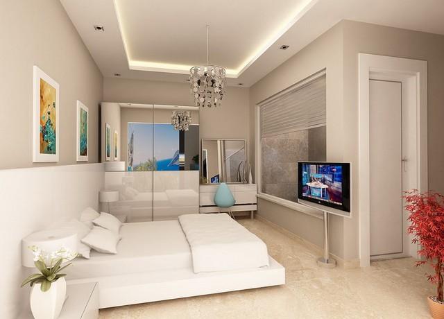 bodrum kat yatak odası 0001_resize_resize