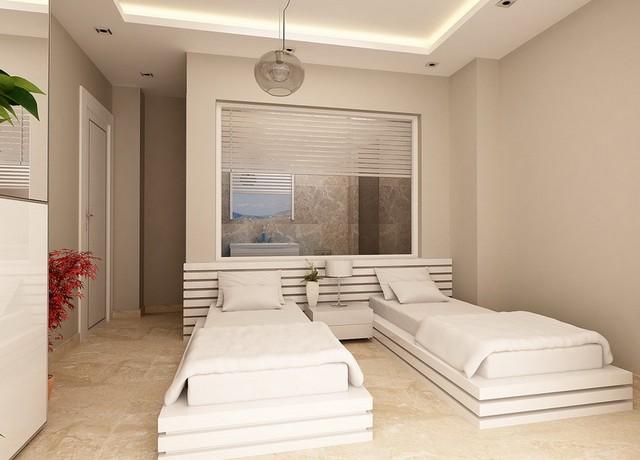 bodrum kat yatak odası 0002_resize_resize
