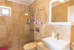 kalkan apartments for sale beyaz homes (12)_resize
