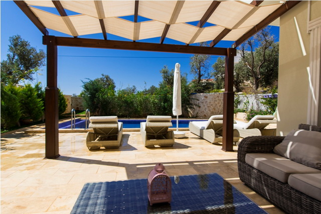 kalkan apartments for sale beyaz homes (17)_resize