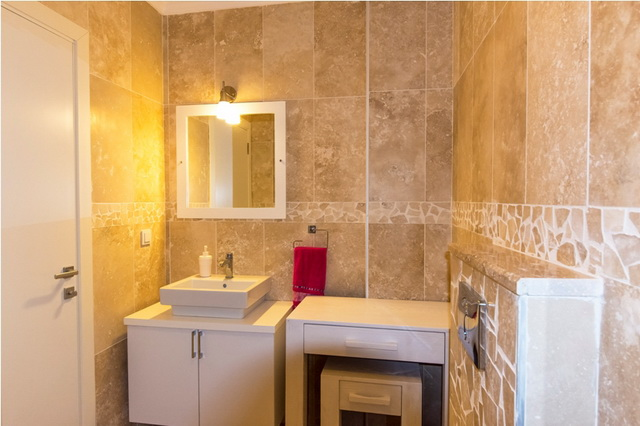 kalkan apartments for sale beyaz homes (20)_resize