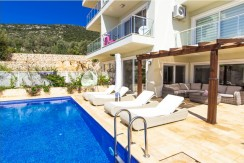 kalkan apartments for sale beyaz homes (21)_resize