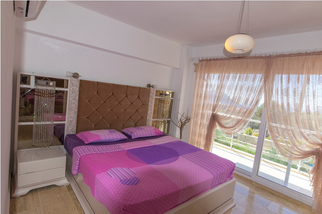 kalkan apartments for sale beyaz homes (3)_resize