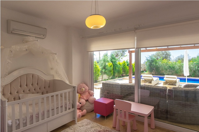 kalkan apartments for sale beyaz homes (5)_resize