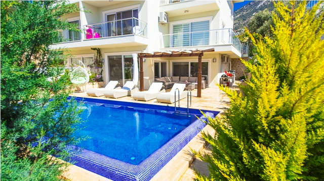 kalkan apartments for sale beyaz homes (6)_resize
