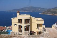 kalkan-villas-antalya-4-bedroomprivate-pool-im-42995