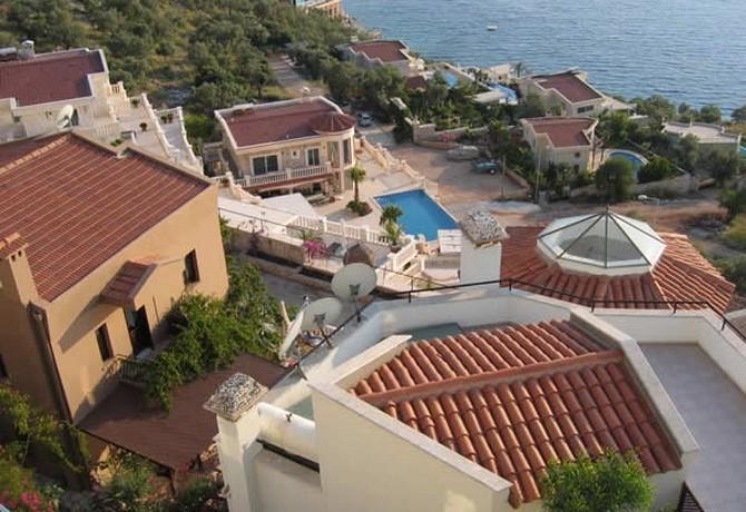 kalkan-villas-antalya-4-bedroomprivate-pool-im-42997