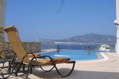kalkan-villas-antalya-4-bedroomprivate-pool-im-42999