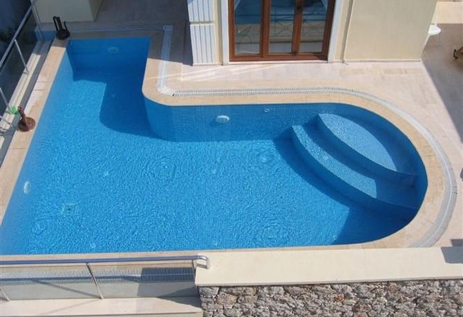 kalkan-villas-antalya-4-bedroomprivate-pool-im-43000