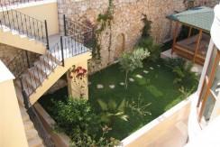 kalkan-villas-antalya-4-bedroomprivate-pool-im-43001