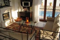 kalkan-villas-antalya-4-bedroomprivate-pool-im-43002