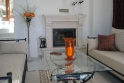 kalkan-villas-antalya-4-bedroomprivate-pool-im-43004