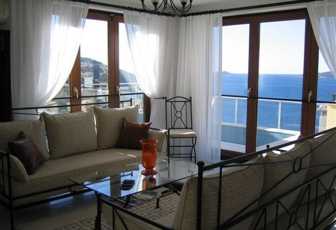 kalkan-villas-antalya-4-bedroomprivate-pool-im-43005