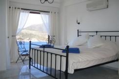 kalkan-villas-antalya-4-bedroomprivate-pool-im-43006