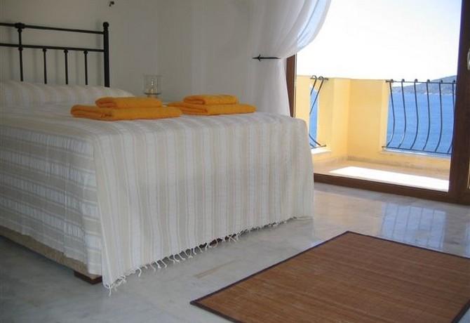 kalkan-villas-antalya-4-bedroomprivate-pool-im-43008