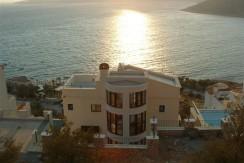 kalkan-villas-antalya-4-bedroomprivate-pool-im-51570