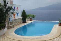 kalkan-villas-antalya-4-bedroomprivate-pool-im-51572