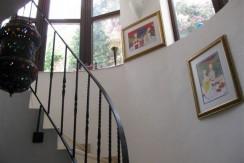 kalkan-villas-antalya-4-bedroomprivate-pool-im-51577