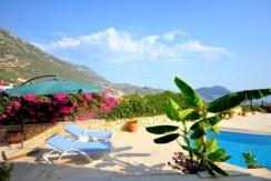 kalkan-villas-antalya-5-bedroomprivate-pool-im-92227