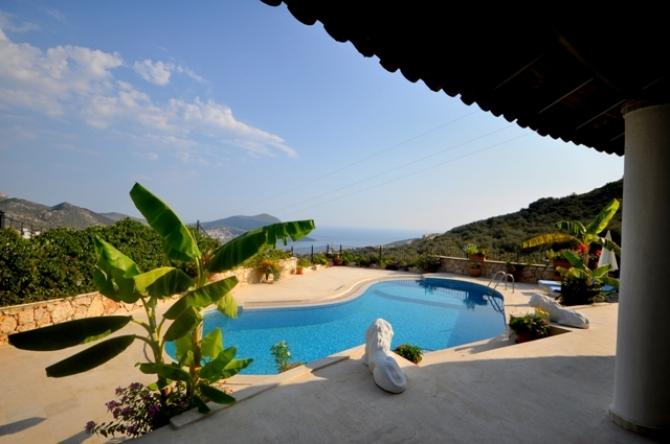 kalkan-villas-antalya-5-bedroomprivate-pool-im-92228