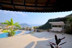 kalkan-villas-antalya-5-bedroomprivate-pool-im-92229