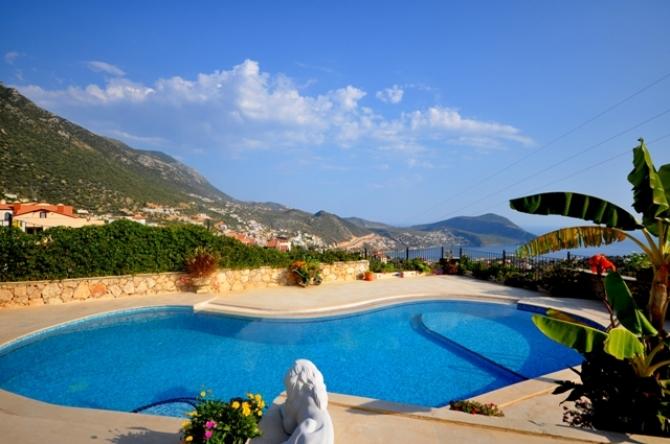 kalkan-villas-antalya-5-bedroomprivate-pool-im-92231