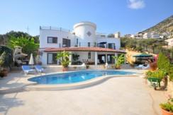 kalkan-villas-antalya-5-bedroomprivate-pool-im-92233