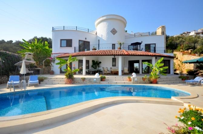 kalkan-villas-antalya-5-bedroomprivate-pool-im-92234