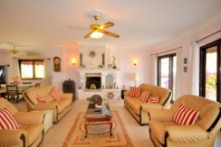 kalkan-villas-antalya-5-bedroomprivate-pool-im-92238
