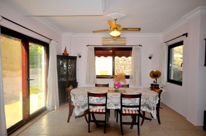 kalkan-villas-antalya-5-bedroomprivate-pool-im-92239