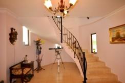 kalkan-villas-antalya-5-bedroomprivate-pool-im-92241