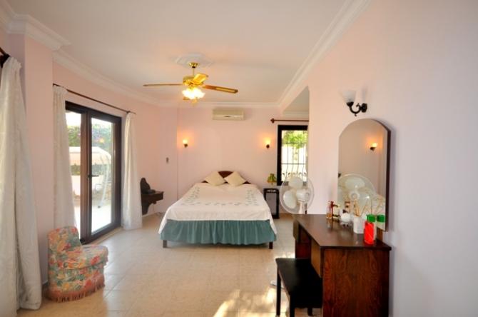 kalkan-villas-antalya-5-bedroomprivate-pool-im-92243