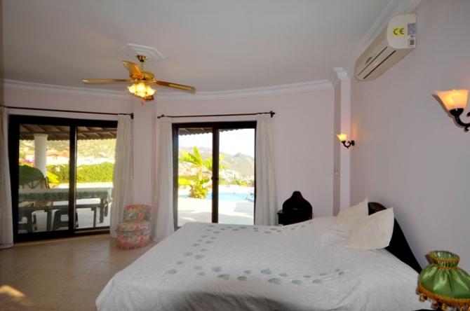kalkan-villas-antalya-5-bedroomprivate-pool-im-92244