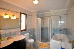 kalkan-villas-antalya-5-bedroomprivate-pool-im-92245