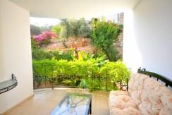 kalkan-villas-antalya-5-bedroomprivate-pool-im-92247