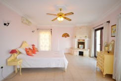 kalkan-villas-antalya-5-bedroomprivate-pool-im-92250